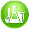 Разработка состава и испытания